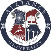 Alliance-university_logo